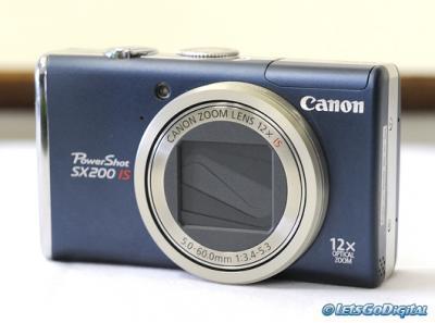 perdu appareil photo numerique canon sx 200 avec carte memoire pleine une. Black Bedroom Furniture Sets. Home Design Ideas