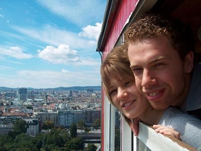 Trouv photos vacances en amoureux une - Objets perdus paris ...
