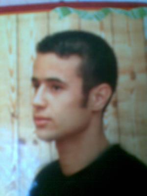 Je cherche un homme divorce en tunisie