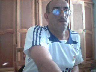 je cherche ma fille biologique en algerie